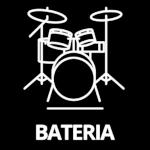 Aprenda Bateria Online - Planeta Música