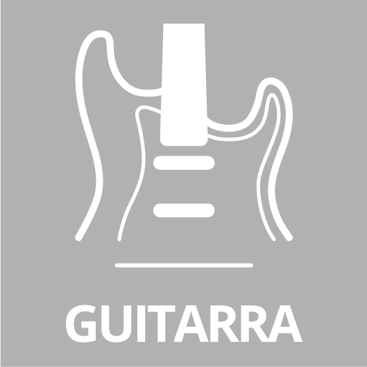 Aprenda Guitarra Online - Planeta Música