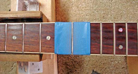 imagem02 -  dicas de manutenção de violão - Planeta Música