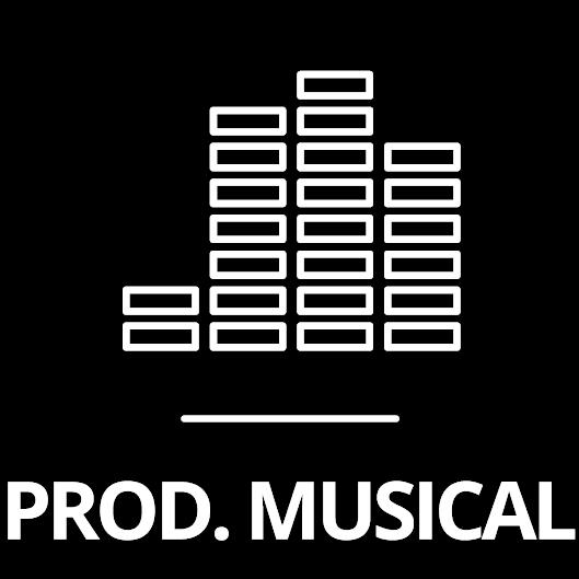 Aprenda Produção Musical Online - Planeta Música