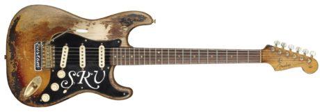 stevie-ray_guitarra