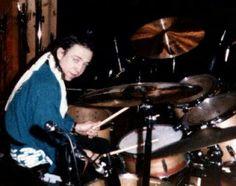 stevie_drums