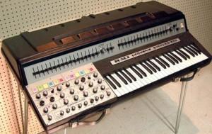 rmi-harmonic-synthesizer-1976