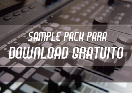samples gratuitos para download