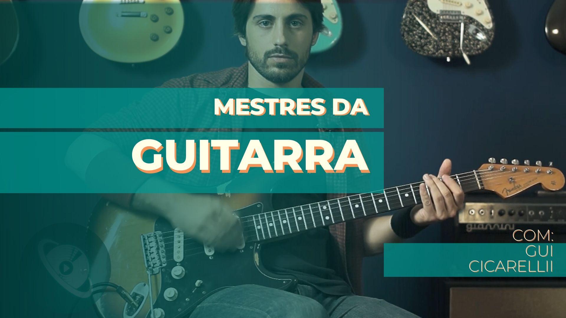 curso guitarra stevie ray vaughan
