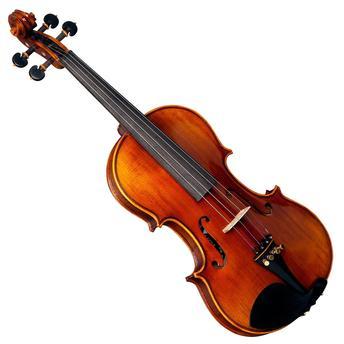 Eagle violino - Planeta Música