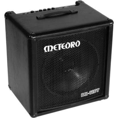 Meteoro BX200