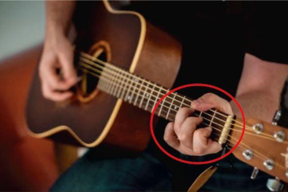 o que são acordes - Planeta Música - aprenda o que são acordes musicais