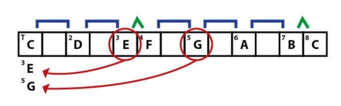 o que são acordes - como são formados os acordes musicais por meio das tríades