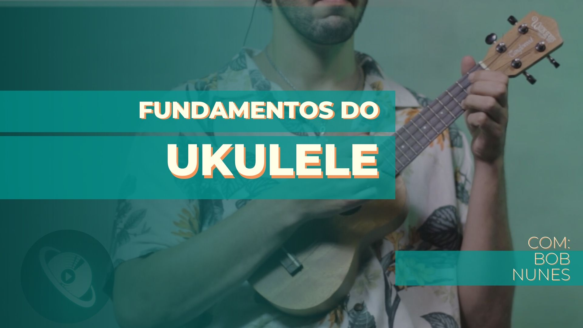 Fundamentos do Ukulele