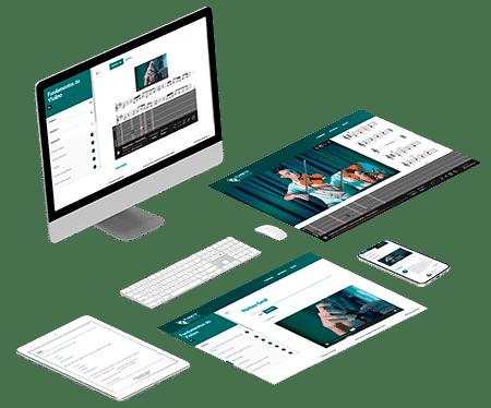 Métodos de violino online | Do iniciante ao avançado | Planeta Música