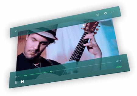 Curso de violão fingerstyle para iniciantes - Planeta Música