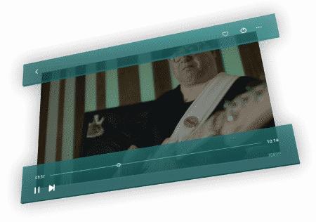 Curso de slap no contrabaixo com Celso Pixinga - Planeta Música
