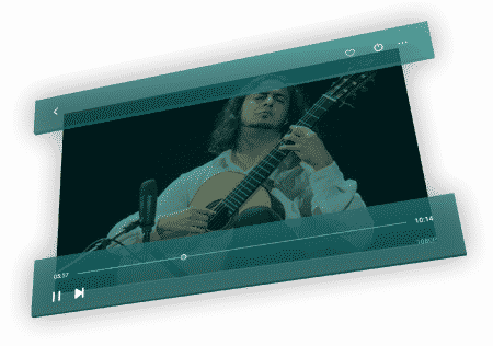 Cursos de violão clássico - a arte do violão erudito - Planeta Música